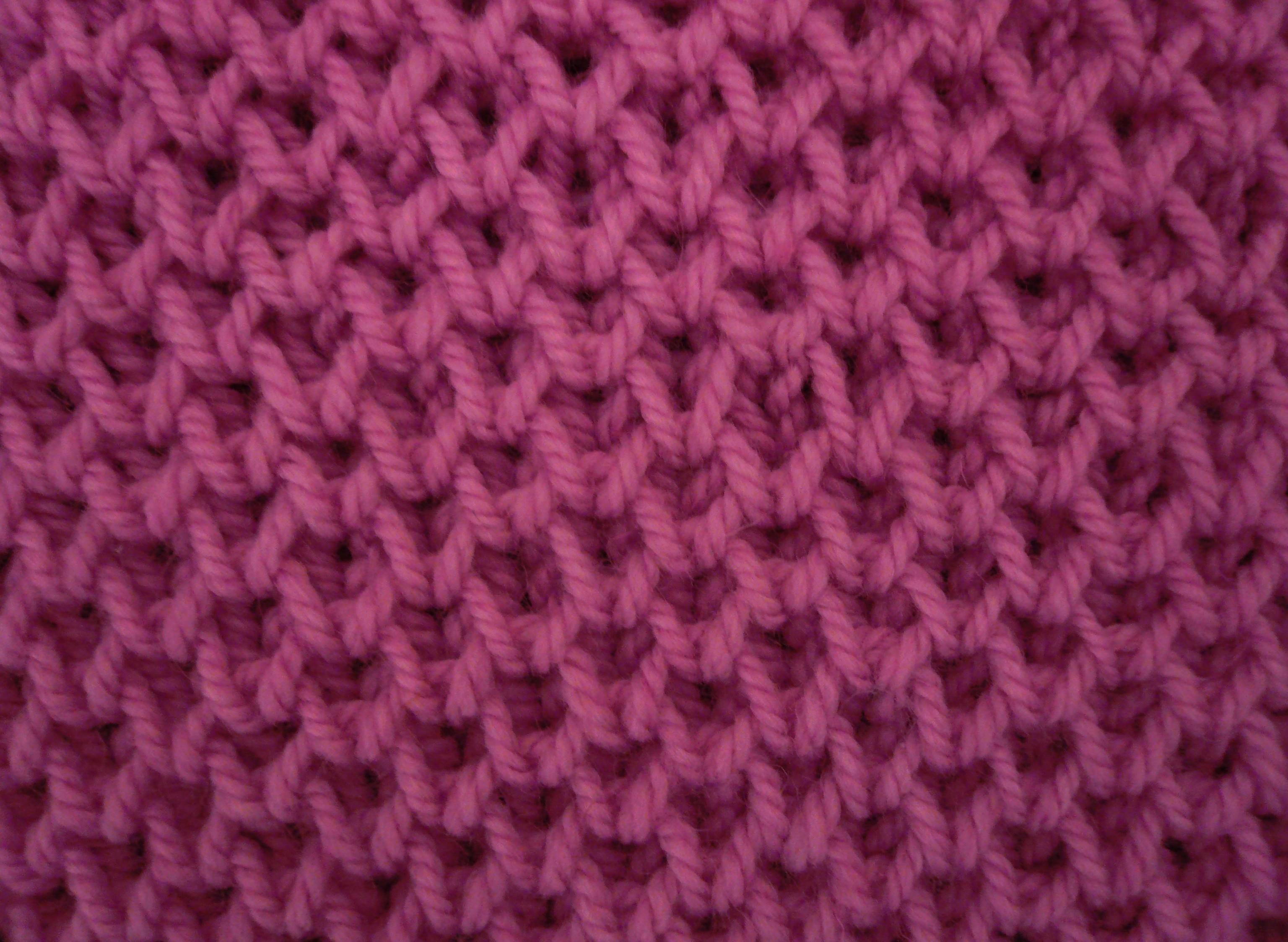 Вязание спицами фото и виды 24